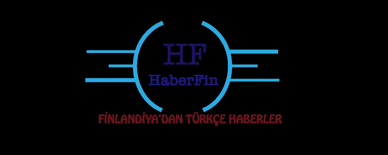 HaberFin