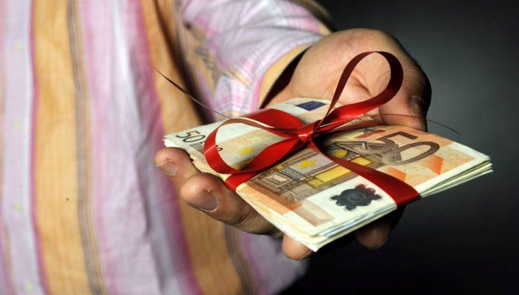 KELA, gelir desteği alan vatandaşlar için 75 euroluk koronavirüs tazminatını ödemeye başlıyor
