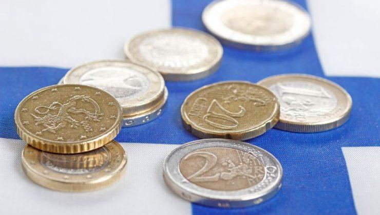 Koronadan etkilenen ekonomi için ek bütçe geliyor