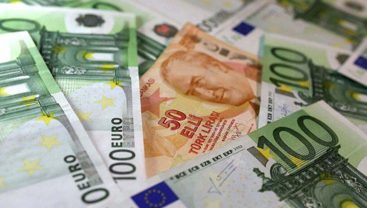 Finlerin yıllık ortalama aile geliri 42 bin euro oldu