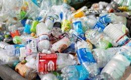 Finlandiya'nın plastik atıkları komşu ülkelere mi gönderilecek?