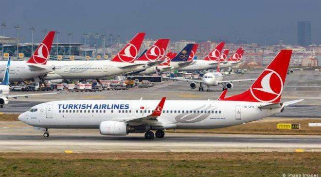 SON DAKİKA! Türkiye'ye giriş yapacaklardan negatif korona testi istenecek