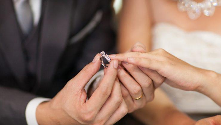 Finlandiya'da evlilik oranı düşüyor, boşanmalar artıyor