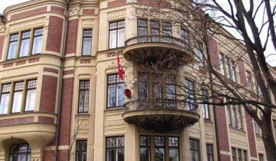 Helsinki Büyükelçiliği, dövizli askerlikle ilgili açıklamada bulundu