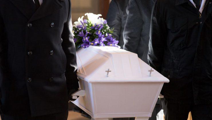 Evinde öldükten 4 yıl sonra yokluğu fark edildi
