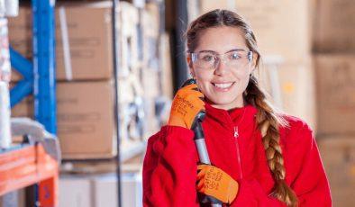 Nitelikli yabancı işçiler için çalışma izninin kolaylaştırılması isteniyor
