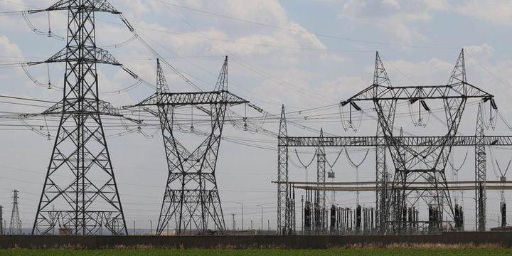 Elektrik fiyatları tarihinin en düşük seviyesinde