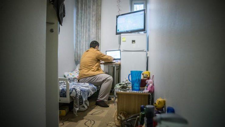 Finlandiya'da yedi mülteci kabul merkezi kapatılıyor