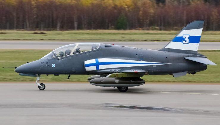 Finlandiya, İsveç ve Norveç ile savunma işbirliğini artırıyor
