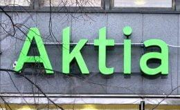 Aktia Bank Personel Azaltma Yoluna gidiyor
