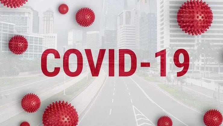 Finlandiya'da koronavirüs salgınında son durum (05.08.2021)