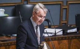 Dışişleri Bakanı; Afganistan'dan 140 kişi tahliye edildi