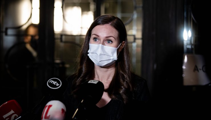 Başbakan açıkladı; koronavirüs kısıtlamaları ne zaman kaldırılıyor