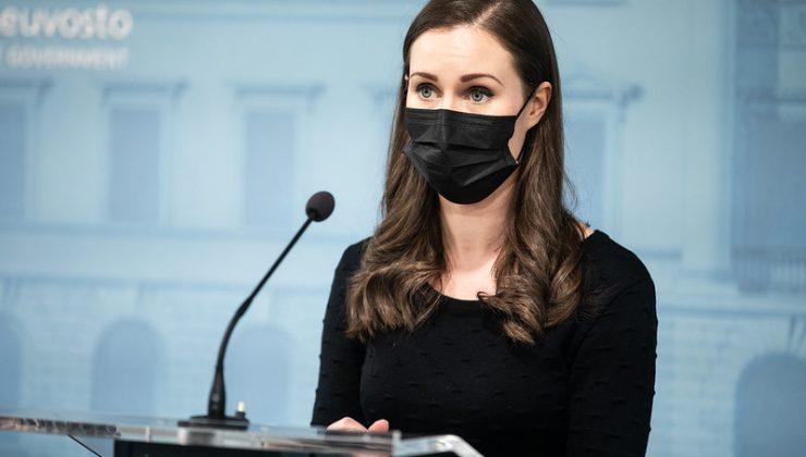 Başbakan açıkladı; koronavirüs kısıtlamaları gevşetiliyor