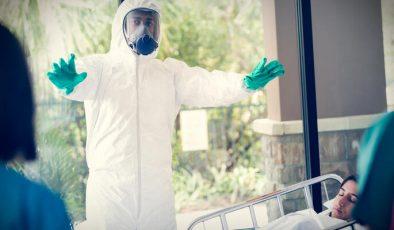 Koronavirüs kısıtlamaları kaldırılıyor, vaka sayısı artar mı, tedbirlere geri dönülür mü?