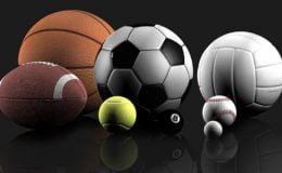 Spor müsabakaları Haziran'da başlıyor