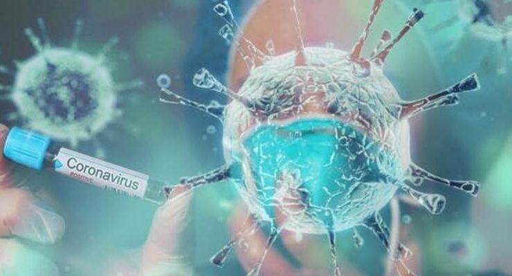 Finlandiya'da koronavirüs salgınında son durum (01.07.2021)