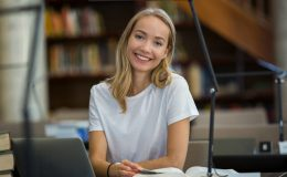 Dünyanın En İyi Öğretmenleri Neden Finlandiya'da? İşte Yanıtı