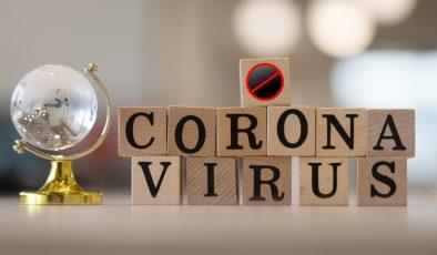 Finlandiya'da koronavirüs salgınında son durum (01.04.2021)