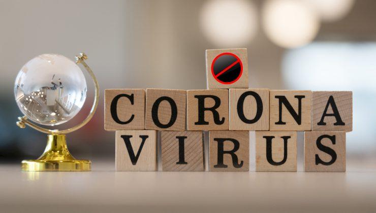 Finlandiya'da koronavirüs salgınında son durum (10.05.2021)