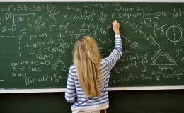 Okullar normal eğitime dönüyor
