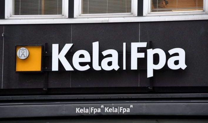 Kela'dan gelir desteği alanlar için 75 euroluk ek yardım paketi onaylandı