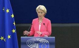 AB, NATO dışında ortak savunma işbirliğini konuşuyor