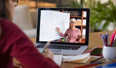 Jyväskylä Üniversitesinden internet üzerinden ücretsiz kurslar