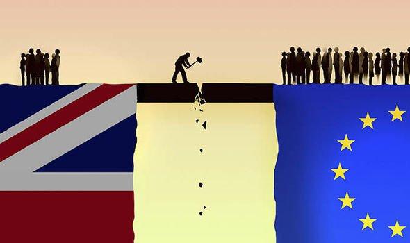 Büyük Britanya Avrupa Birliğinden Sonsuza Dek Ayrıldı, Finlandiya Ne Kadar Etkilenecek?