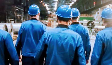 Şirketler Zor Durumda,  İşçi Çıkarma ve Hükümetten Yardım Alma Gündemde