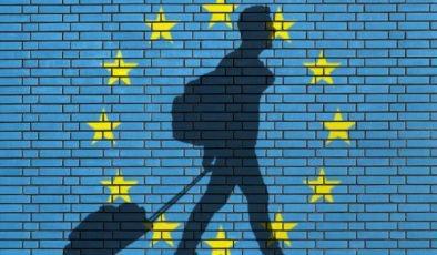 Finlandiya'ya seyahat kısıtlamaları uzatıldı