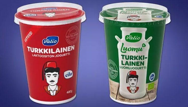 Türk yoğurdu kaselerindeki fes kaldırılıyor