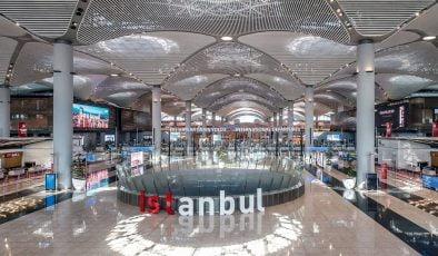 T.C. Helsinki Büyükelçiliği, Türkiye'ye giriş yapacak olanların uyması gereken kuralları duyurdu