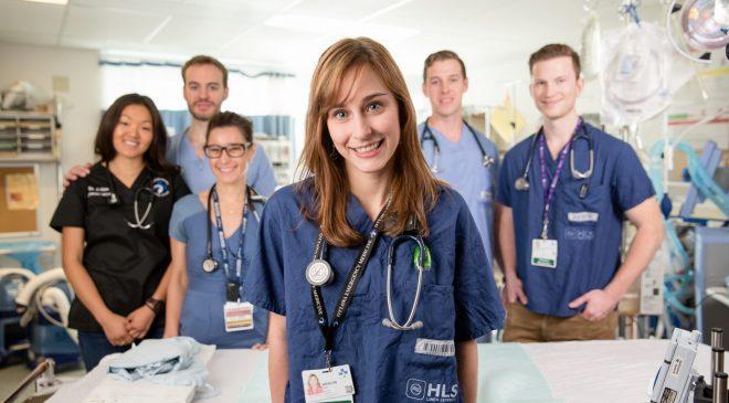Üniversitelerde yeni tıbbi ve teknik bölümler açılacak