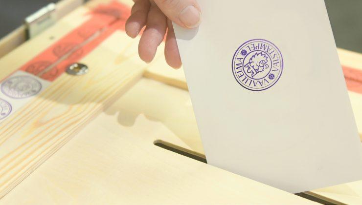 Yerel seçimler Türkiyeli adaylar listesi (Güncel liste)
