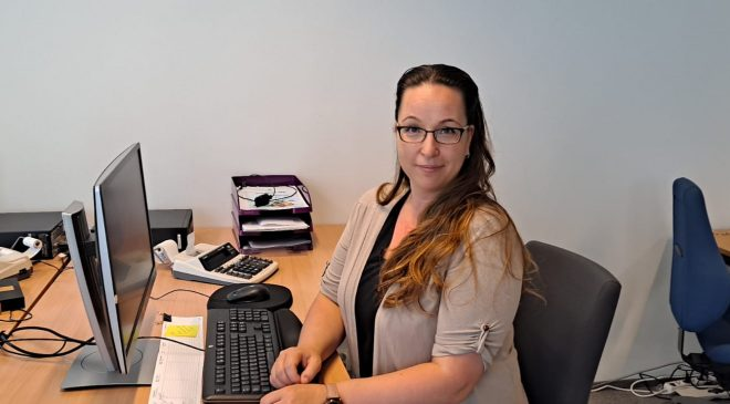 Finlandiya'da Türkçe muhasebe hizmetleri ve firma kurulumu