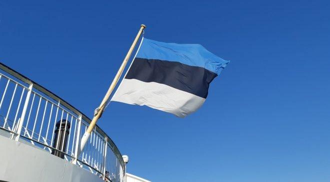 Estonya, Finlandiya'ya yönelik seyahat kısıtlamalarını kaldırdı