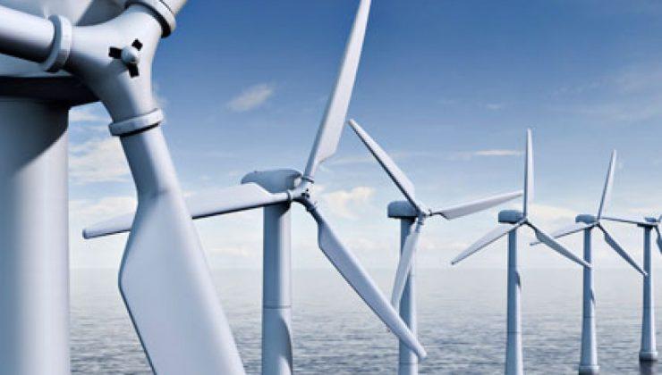 Finlandiya rüzgar enerjisine yöneliyor