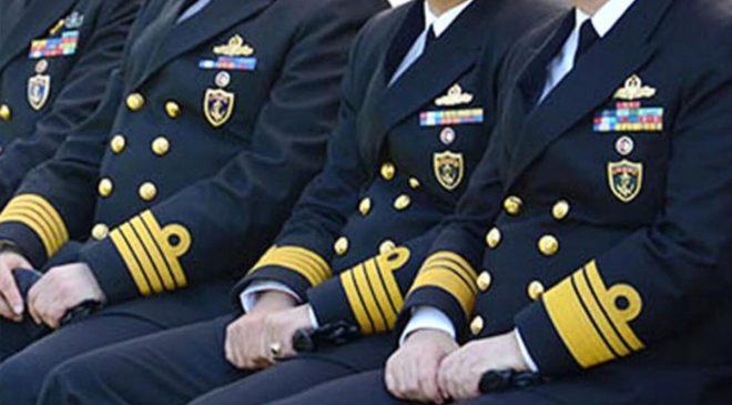 Fin medyası amirallerin bildirisini nasıl gördü?