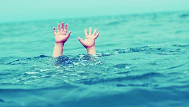 Finlandiya'da altı ayda 40 kişi boğularak öldü