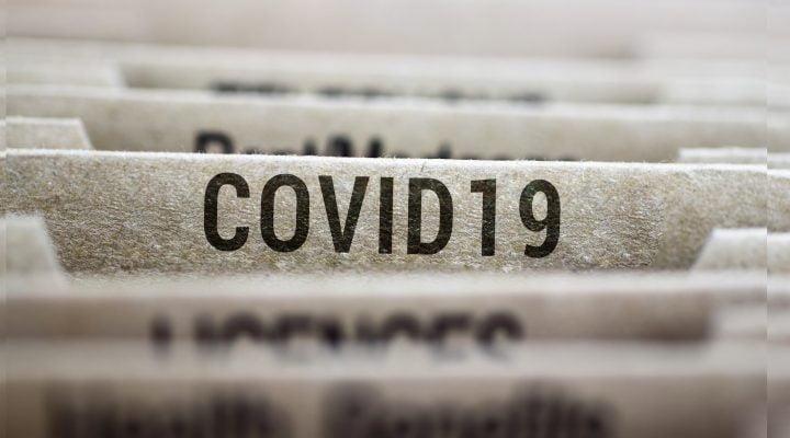 Finlandiya'da koronavirüs salgınında son durum (15.03.2021)
