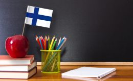 """Yle'den yeni bir hizmet """"Dil Okulu"""""""
