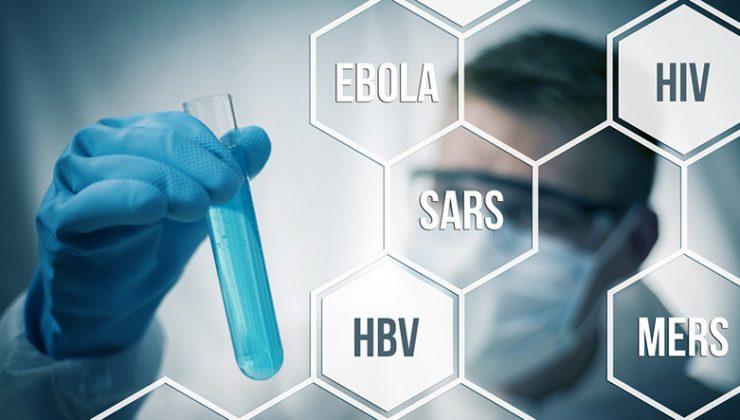 Koronavirüsün Finlandiya'da Etkileri ve Salgın Hastalıkların Tarihçesi