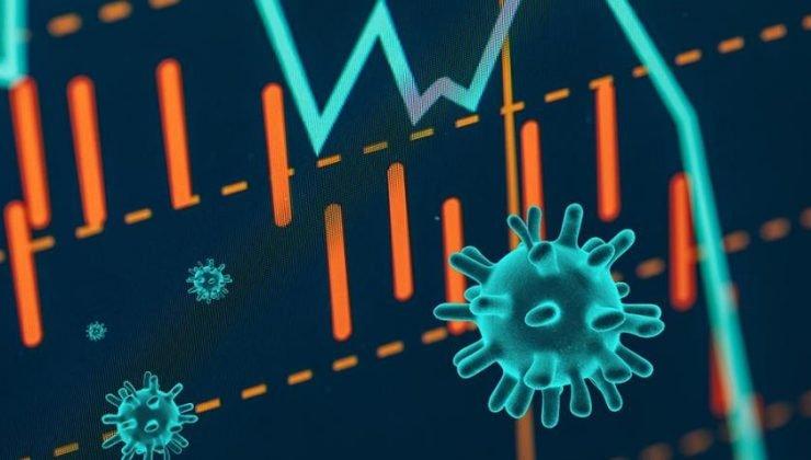 Finlandiya'da koronovirüs salgınında son durum, yeni vaka tespit edilmedi