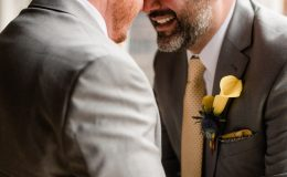 Evangelist Kilisesi, eşcinsel evlilikler konusunda kararsız