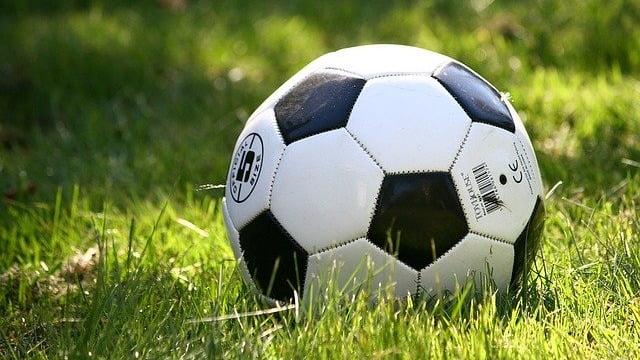 Futbol Kulüpleri Antrenmanlara Başlıyor