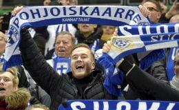 Finlandiya'nın 2022 Dünya Kupası eleme maç tarihleri belli oldu