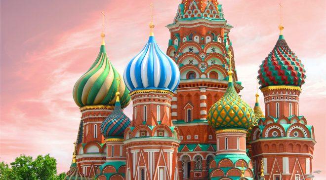 Rusya'ya e-vize uygulaması 1 Ocak 2021'den başlıyor