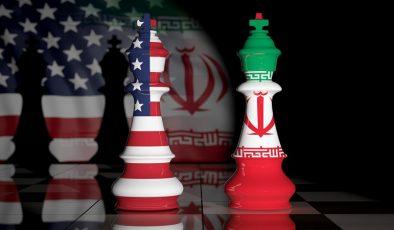 ABD İran Denkleminde Finlandiya