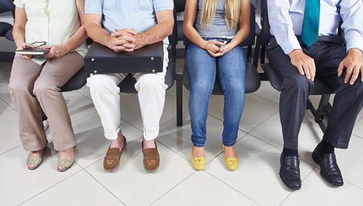 Doktorlar koronavirüs sonrası hasta akınından endişeli